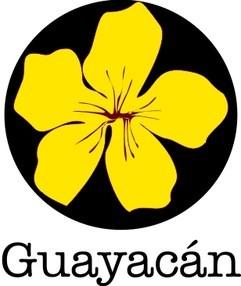 Cafés Guayacán